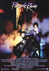 Purple Rain picture