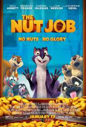 The Nut Job picture