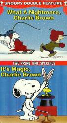 It's Magic, Charlie Brown picture