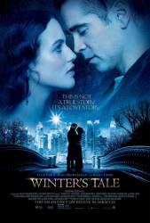 Winter's Tale picture