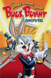 Looney, Looney, Looney Bugs Bunny Movie picture