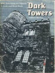 Dark Towers picture