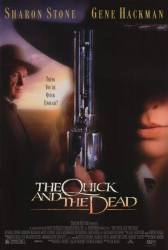 The Quick and the Dead picture