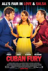 Cuban Fury picture