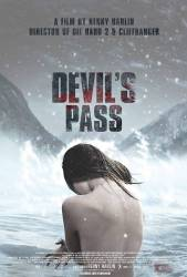 Devil's Pass picture