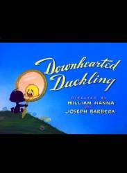 Downhearted Duckling picture