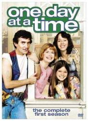 One Day at a Time picture