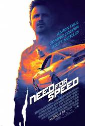 Need for Speed picture