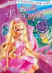 Barbie: Fairytopia picture