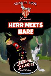 Herr Meets Hare picture