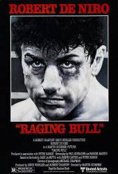 Raging Bull picture
