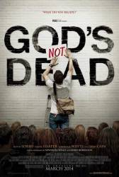 God's Not Dead picture