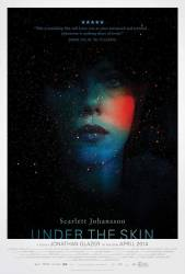 Under the Skin picture