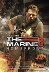 The Marine 3: Homefront picture
