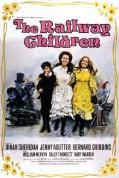 The Railway Children picture