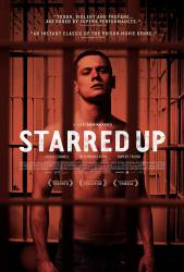 Starred Up picture