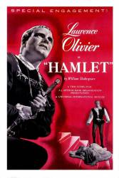 Hamlet picture