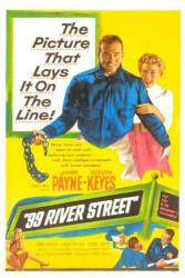 99 River Street picture