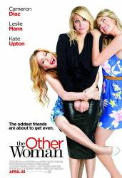 The Other Woman picture