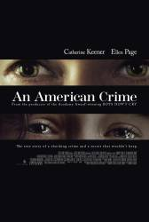 An American Crime picture