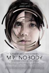 Mr. Nobody picture