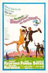 Barefoot in the Park picture