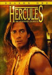 Hercules: The Legendary Journeys picture