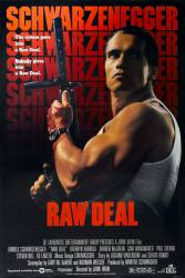 Raw Deal picture