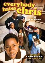 Everybody Hates Chris picture