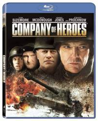 Company of Heroes picture