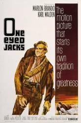 One-Eyed Jacks picture