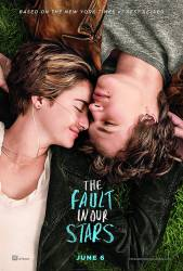 The Fault in Our Stars picture