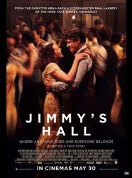 Jimmy's Hall picture