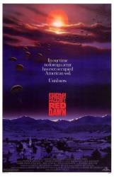 Red Dawn picture