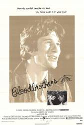 Bloodbrothers picture