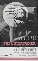 The Entertainer picture