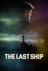 The Last Ship picture