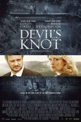 Devil's Knot picture