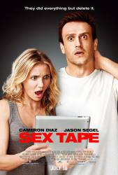 Sex Tape picture