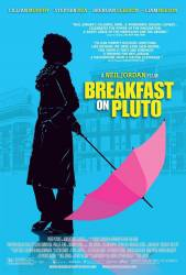 Breakfast on Pluto picture