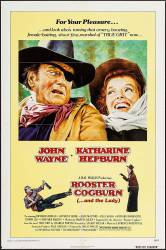 Rooster Cogburn picture