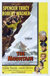 The Mountain picture