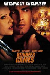 Reindeer Games picture