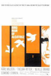 Birdman of Alcatraz picture