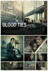 Blood Ties picture