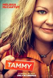 Tammy picture