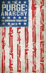 The Purge: Anarchy picture