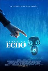 Earth to Echo picture