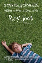 Boyhood picture