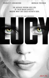Lucy picture